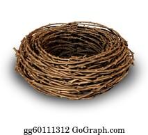Sad-Child - Empty Nest