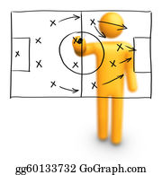 Strategy - Soccer Strategy
