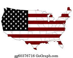 Map-Of-Kansas-Usa - Usa Map