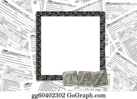 Income-Tax - Income Tax Frame