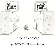 Fat - Fitness Choice