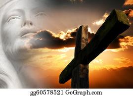 Passion - Jesus Passion