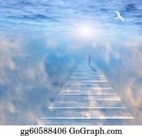 Meditative - The Journey