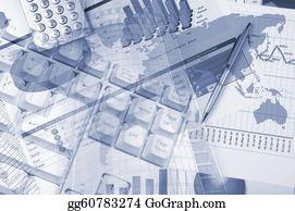 International-Trade - Business Background