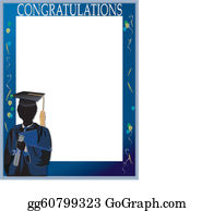 Graduation - Graduation Invitation Card