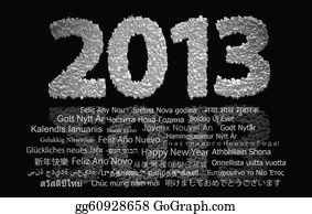 2013-Happy-New-Year-Happy-New-Year - 2013 New Year