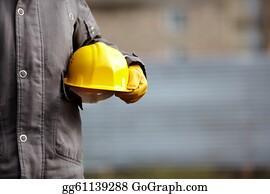 Labor-Union - Under Construction