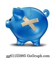 Due - Financial Rescue