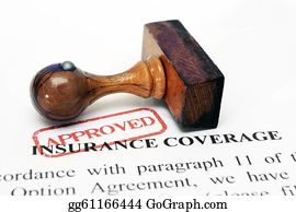 Health-Insurance-Card - Insurance Coverage