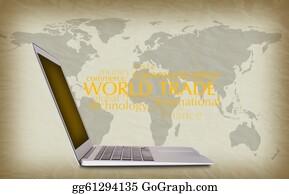 International-Trade - Concept Of International Trade