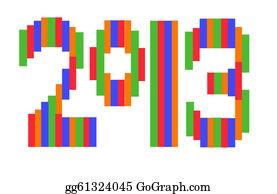 2013-Happy-New-Year-Happy-New-Year - Happy New Year 2013