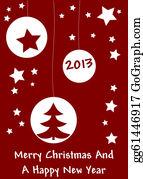 2013-Happy-New-Year-Happy-New-Year - Merry Christmas