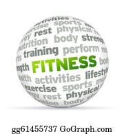 Perform - Fitness