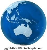 Australia - Blue Earth Australia
