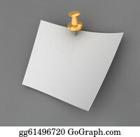 Sheet - The Sheet Of Paper