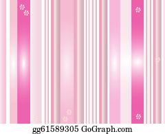 Baby-Girls - Baby Background Girl