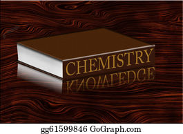 Medical-Textbook - Chemisty Book Reflection Of Knowledge