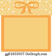 Lid - Golden Gift