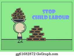 Hard-Work - Stop Child Labour