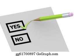 Say - Say Yes