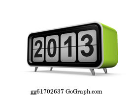 2013-Happy-New-Year-Happy-New-Year - New Year 2013