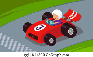 Race-Car - Race Car