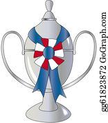 Bowling-Trophy - Trophy