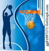 Basketball-Hoop - Basketball Hoop