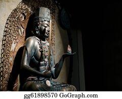 Buddhist - Buddhist