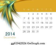 Calendar-For-January-2014 - Calendar