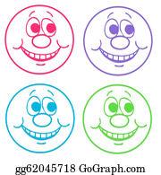 Say - Say Cheese Smiley's