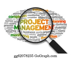 Management - Project Management