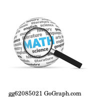 Text-Dividers - Mathematics