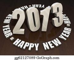 2013-Happy-New-Year-Happy-New-Year - 2013 Happy New Year
