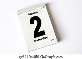 Sheet - 2. March 2013