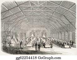 Trestle - Locomotive Ceremony Quater