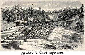 Trestle - Trestle Viaduct