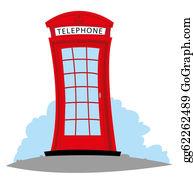 London-Pay-Phone - English Telephone