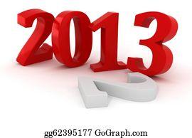 2013-Happy-New-Year-Happy-New-Year - 3d Happy New Year 2013 !