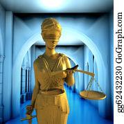 Honesty - Themis In Court