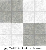 Marble - Ceramic Flooring Tiles As Seamless
