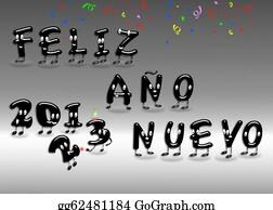 2013-Happy-New-Year-Happy-New-Year - Happy New Year 2013.