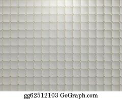 Upholstery - Upholstery