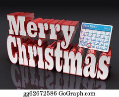 Merry-Christmas-Text - December 2012 Merry Christmas