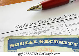 Health-Insurance-Card - Ss And Med