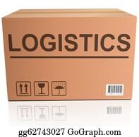 International-Trade - Logistics