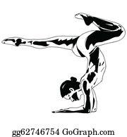 Acrobatic - Acrobatic Sketches