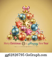 Merry-Christmas-Text - Christmas Card