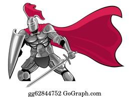 Knights - Knight