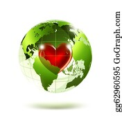 Recycle-Technology - Love Planet